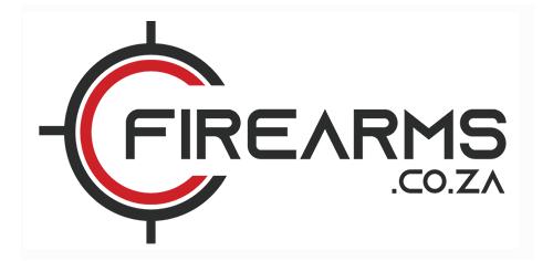 Firearms.co.za