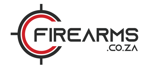 Firearms.co.za