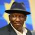 OPINION: Cele's firearm amnesty is a sham and will fail