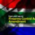 License the Person, Register the Firearm Campaign – Dear SA