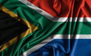 Dear SA flag firearms
