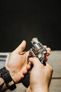 handgun competency