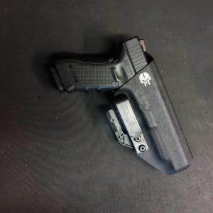 firearms guns battlegear