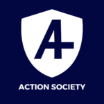 Action Society Firearms