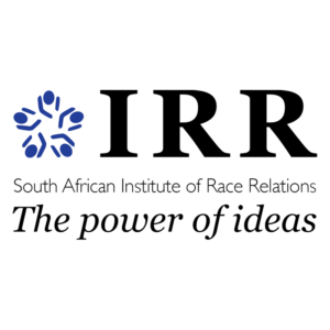IRR Logo Guns firearms