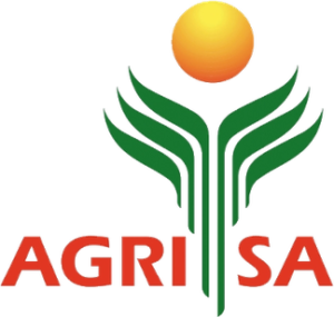 AgriSA Firearms