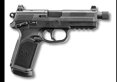 FNX-45
