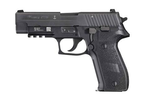 SIG SAUER MK25 P226